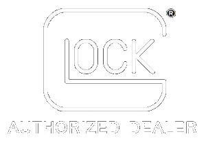 GLOCK_AUTHORIZED_DEALER2