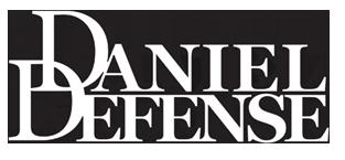 dd_logo2