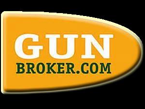 gunbroker_logo
