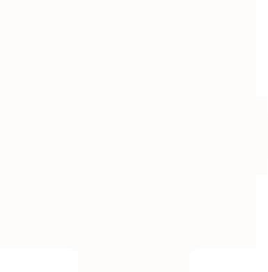 nightforce optics logo