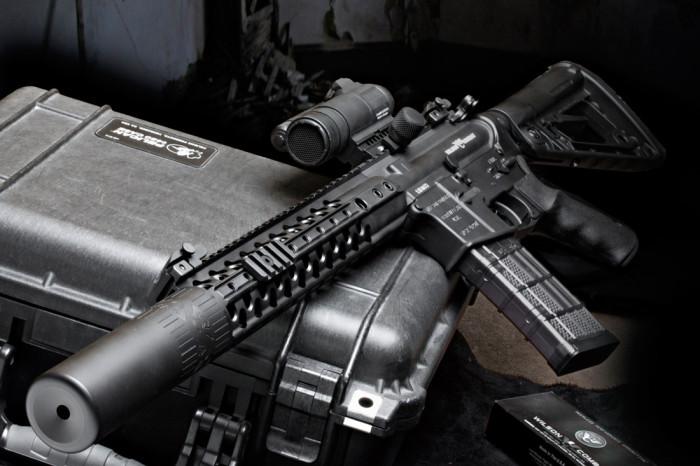 wilson-combat-sbr-tactical-2